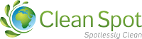 Clean Spot - Spotlessly Clean