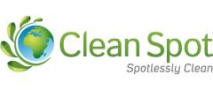 Clean Spot